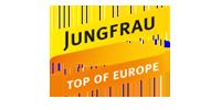 Mt.-Jungfraujoch