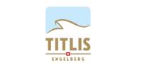 Mt.-Titlis