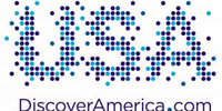brand-usa-logo-discover-america
