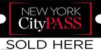 ny-city-pass