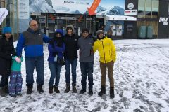 Switzerland Tour By Global Holidays