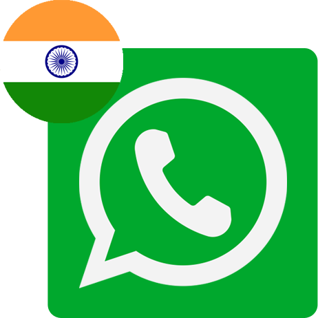 india-whatsapp
